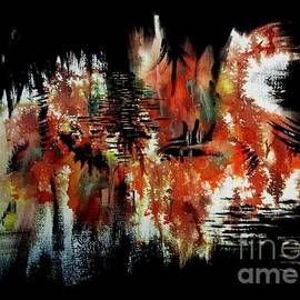 Tamal Sen Sharma - Untitled--58