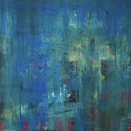 Jay Adkins - Untitled