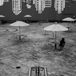 Joseph Smith - Upside Downtown