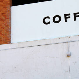 Art Block Collections - Urban Coffee