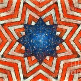 USA Abstract - Edward Fielding
