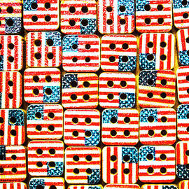 USelections - Jorgo Photography - Wall Art Gallery