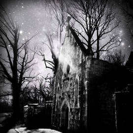 Brenda Conrad - Vampiric Tendencies