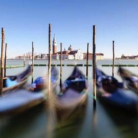 Fink Andreas - #venedig #venice #venezia #italy