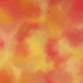 Versace Abstract-11 - Three Dots