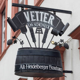 Teresa Mucha - Vetter Im Schonenck Heidelberg