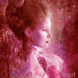 KaFra Art - Victorian Autumn
