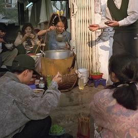 Travel Pics - Vietnamese Street Food