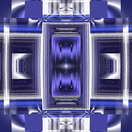 Mario Carini - Virtual Apartements