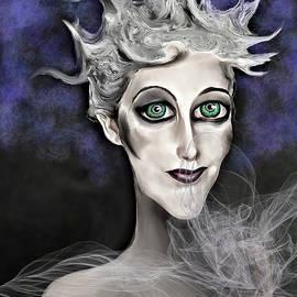 Wanda by Maria Cantare