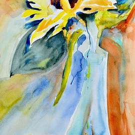 Beverley Harper Tinsley - Warmth And Hope