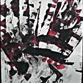 Warriors by 'REA' Gallery