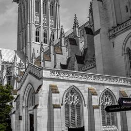 John Straton - Washington National Cathedral  v4s