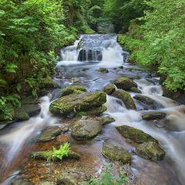Watersmeet - England - Joana Kruse