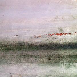 Hans Janssen - Waterworld #1142