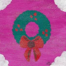 We Wreath You a Merry Christmas by Ali Baucom