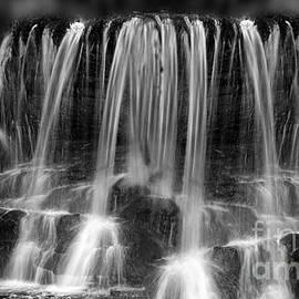 Ben Yassa - Wentworth Falls 3