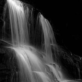 Ben Yassa - Wenworth Falls 4