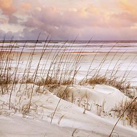 Debra and Dave Vanderlaan - Whispers in the Dunes