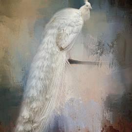 White Beauty by Jai Johnson