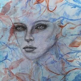 Christine Howe - Wild At Heart