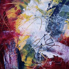 Jane Dill - Wild Wax