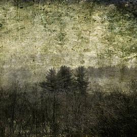 Wilderness by Geoffrey Coelho
