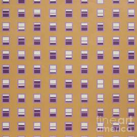 Windows 1 by Robert Todd