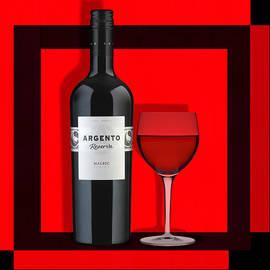 Nina Bradica - Wine Anyone-1