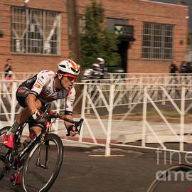 John Bartelt - Winning Form