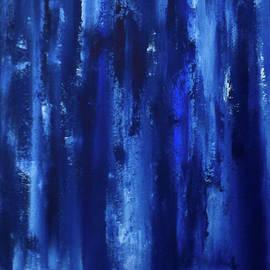 Johanna Hurmerinta - Winter Midnight In Finland