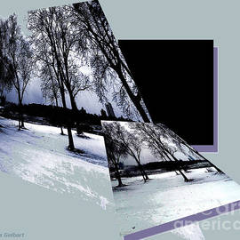 Iris Gelbart - Winterland