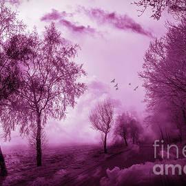 KaFra Art - Winter