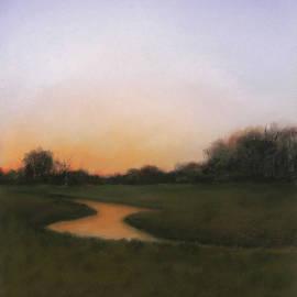 Gary Sluzewski - Wolf Creek 2