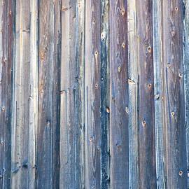 Robert Braley - Wood Background