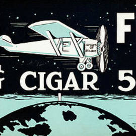 Jon Neidert - Worlds Greatest Cigar