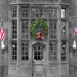Brenda Conrad - Wreath