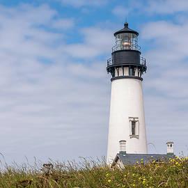 Marv Vandehey - Yaquina Head Lighthouse 3