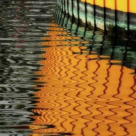 Lauren Leigh Hunter Fine Art Photography - Yellow World