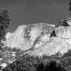 Glenn McCarthy Art and Photography - Yosemite - Ode To Ansel Adams