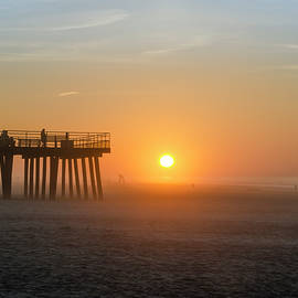 Bill Cannon - You Have to Love Wildwood Crest