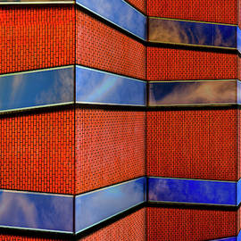 Paul Wear - A Matter of Perspective