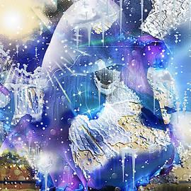 Phil Sadler - Cold Rain And Snow