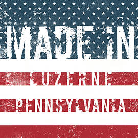 GoSeeOnline - Made in Luzerne, Pennsylvania