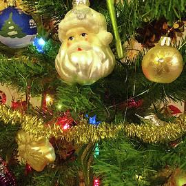 Alex Lim - merry Christmas