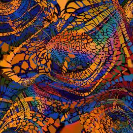Mind Games by Phil Sadler