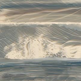 Tye Dye by Marshal James