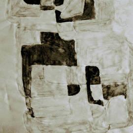 Sanjay Kumar - abstract