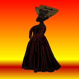 Royalty by Belinda Threeths