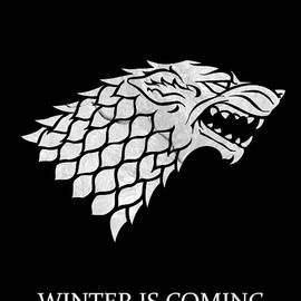 Game Of Thrones by Geek N Rock